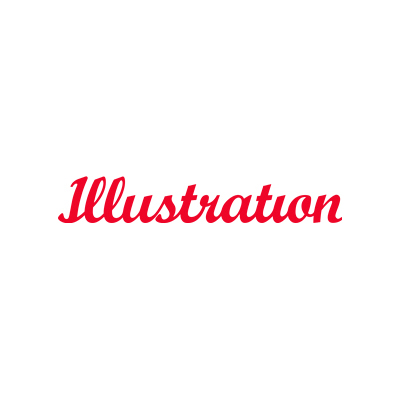 Illustration (USA) Inc