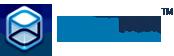 Pharmadesk Solutions Pvt. Ltd