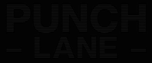 Punch Lane Wine Bar & Restaurant
