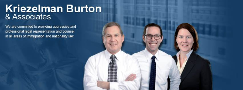 Kriezelman Burton and Associates LLC