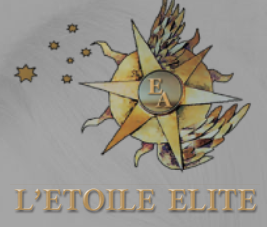 L'Etoile Elite