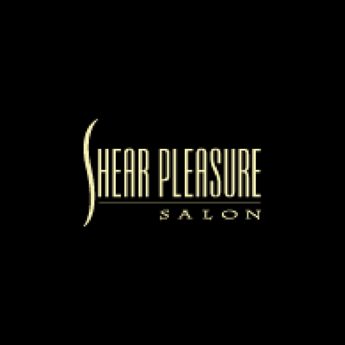 Shear Pleasure Salon
