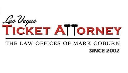 Ticket Attorney