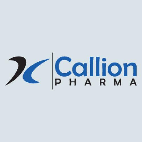 Callion Pharma
