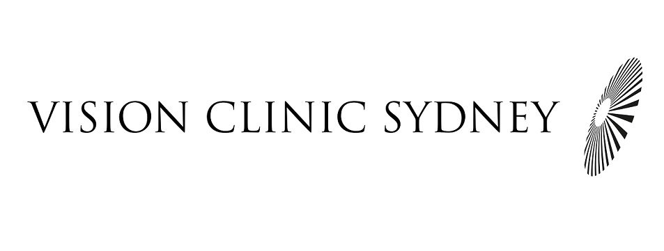 Vision Clinic Sydney