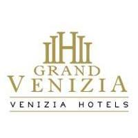 Grand Venizia