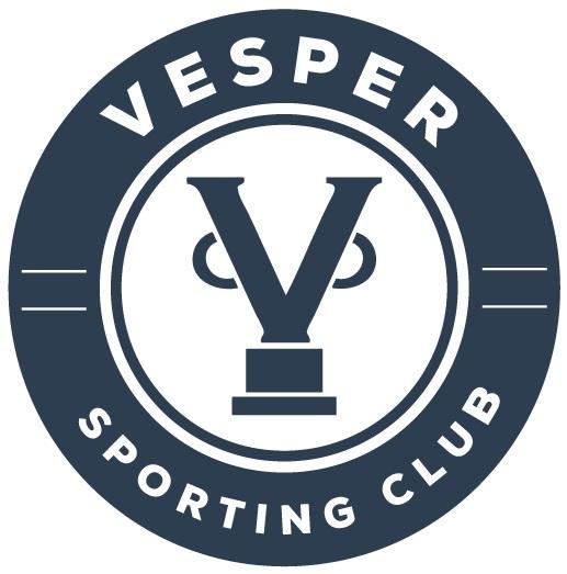 Vesper Center City
