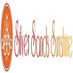 Hotel Silver Sands Sunshine
