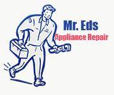 Mr. Eds Appliance Repair