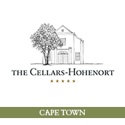 The Cellars-Hohenort