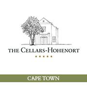 The Cellars-Hohenort