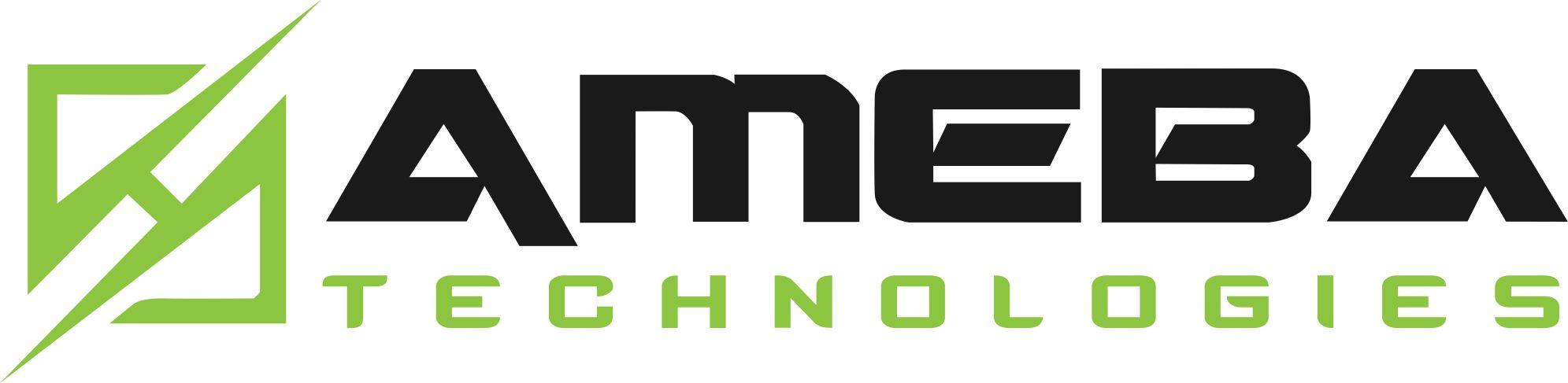 Ameba Technologies Pvt. Ltd