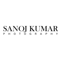 Sanoj Kumar Photography