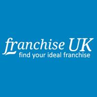 Franchise UK