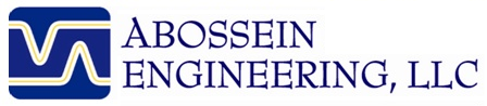 Abossein Engineering Corporation