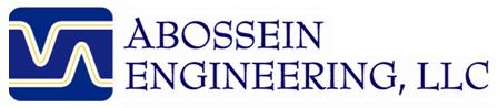 Abossein Engineering Corporation
