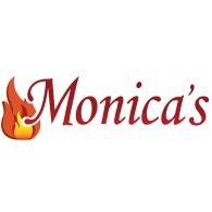 Monica's
