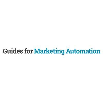 Guides for Marketing Automation