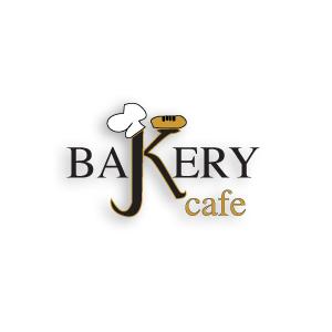 JK Bakery Cafe