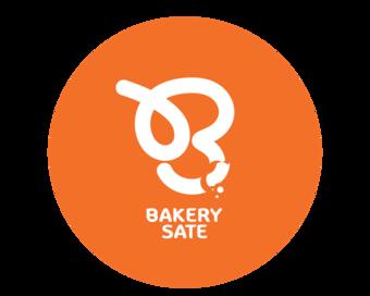 Bakery Sate