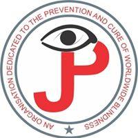 JP Eye Hospital