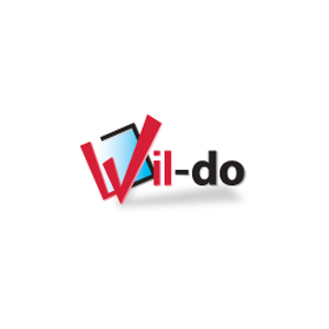 Wil-Do Inc.