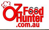 Oz Fuss Cafe and Restaurant