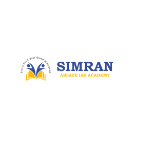 Simranias Coaching Institute
