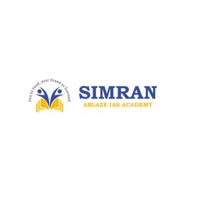Simranias Coaching Institute