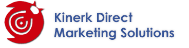 Kinerk Direct Marketing Solutions