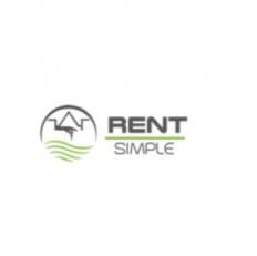 Rent Simple