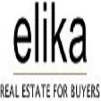 Elika Real Estate