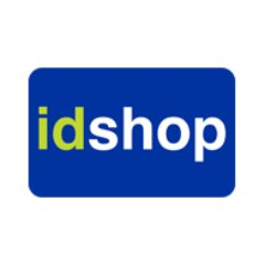 ID Shop, Inc.