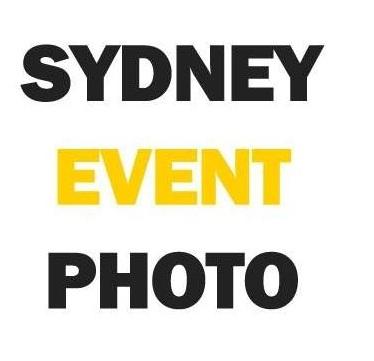 Sydney Event Photo