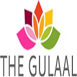 The Gulaal Hotel