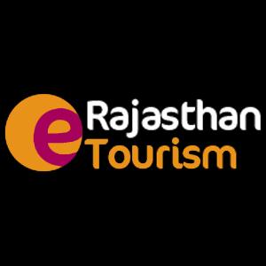 Erajasthan Tourism
