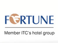 Fortune Select Global