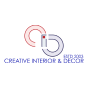 Creative Interiors and Decor