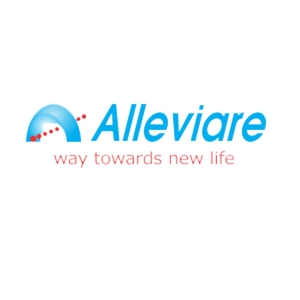 Alleviare Life Sciences Private Limited