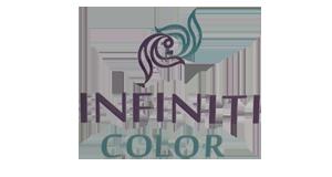 Infiniti Color Salon Chandigarh