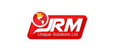 JRM Unique Solutions Ltd