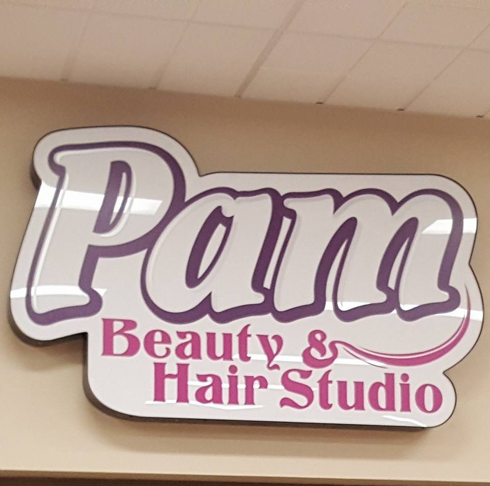 Pam Beauty Salon