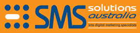 SMS Solutions Australia