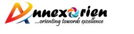 Annexorien Technology Pvt Ltd