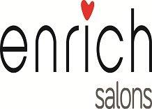 Enrich Beauty Salon