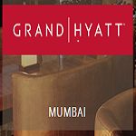 The Bar | Grand Hayat