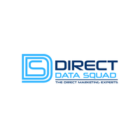 Direct Data Squad LTD