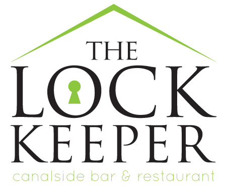 The Lock Keeper