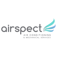 Airspect