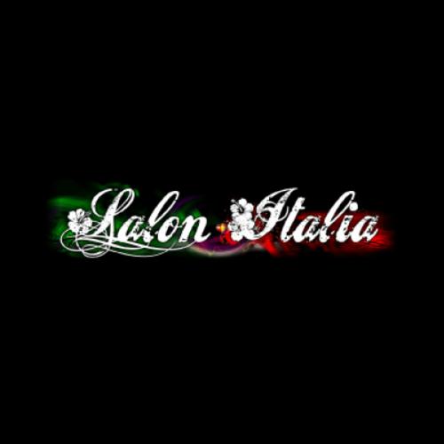 Salon Italia